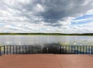 Коттеджный поселок Чистые пруды 2